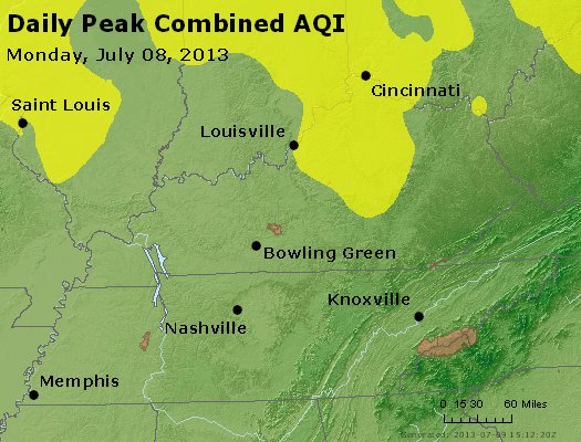 Peak AQI - https://files.airnowtech.org/airnow/2013/20130708/peak_aqi_ky_tn.jpg