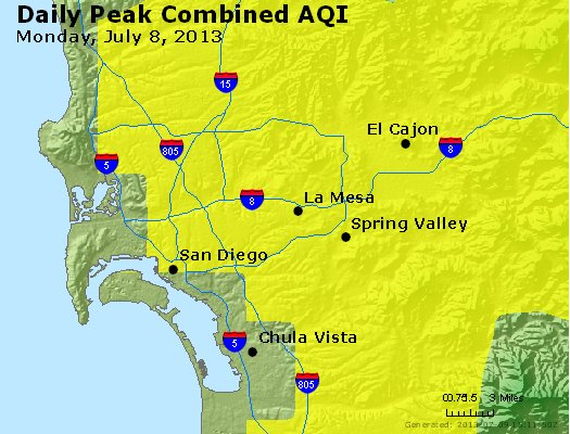 Peak AQI - https://files.airnowtech.org/airnow/2013/20130708/peak_aqi_sandiego_ca.jpg