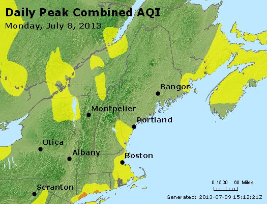 Peak AQI - https://files.airnowtech.org/airnow/2013/20130708/peak_aqi_vt_nh_ma_ct_ri_me.jpg