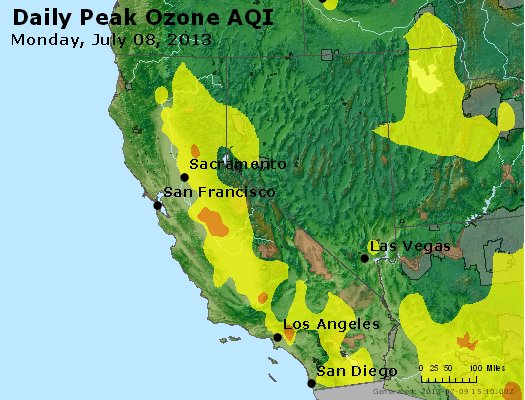Peak Ozone (8-hour) - https://files.airnowtech.org/airnow/2013/20130708/peak_o3_ca_nv.jpg