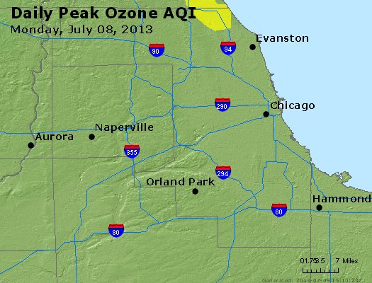 Peak Ozone (8-hour) - https://files.airnowtech.org/airnow/2013/20130708/peak_o3_chicago_il.jpg