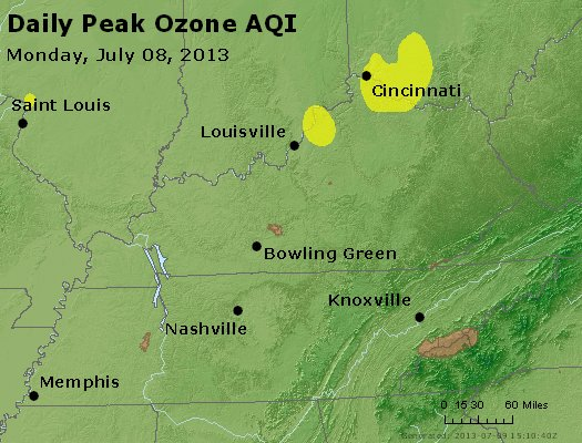 Peak Ozone (8-hour) - https://files.airnowtech.org/airnow/2013/20130708/peak_o3_ky_tn.jpg