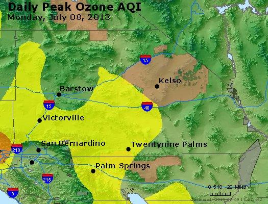 Peak Ozone (8-hour) - https://files.airnowtech.org/airnow/2013/20130708/peak_o3_sanbernardino_ca.jpg