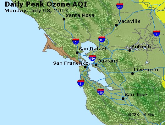 Peak Ozone (8-hour) - https://files.airnowtech.org/airnow/2013/20130708/peak_o3_sanfrancisco_ca.jpg