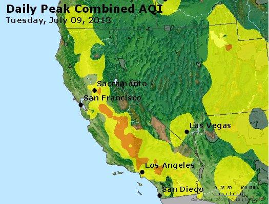 Peak AQI - https://files.airnowtech.org/airnow/2013/20130709/peak_aqi_ca_nv.jpg