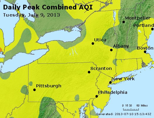 Peak AQI - https://files.airnowtech.org/airnow/2013/20130709/peak_aqi_ny_pa_nj.jpg