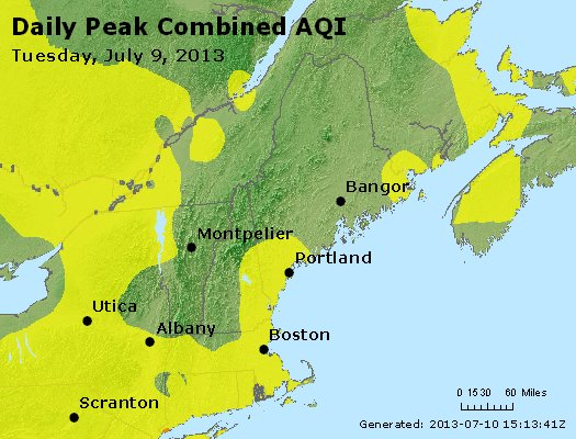 Peak AQI - https://files.airnowtech.org/airnow/2013/20130709/peak_aqi_vt_nh_ma_ct_ri_me.jpg