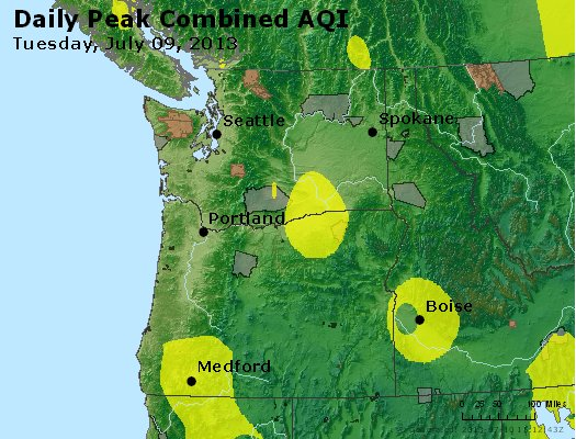 Peak AQI - https://files.airnowtech.org/airnow/2013/20130709/peak_aqi_wa_or.jpg