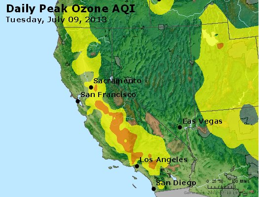Peak Ozone (8-hour) - https://files.airnowtech.org/airnow/2013/20130709/peak_o3_ca_nv.jpg