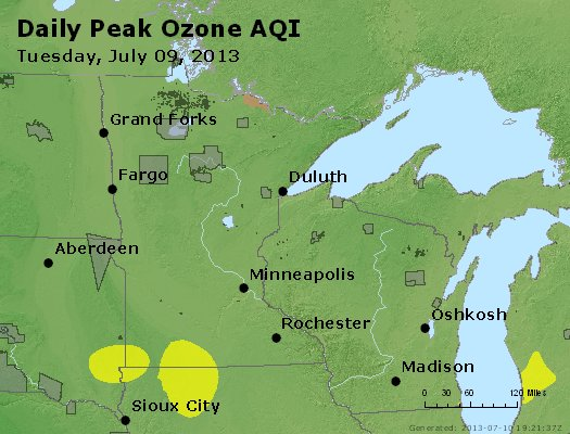 Peak Ozone (8-hour) - https://files.airnowtech.org/airnow/2013/20130709/peak_o3_mn_wi.jpg