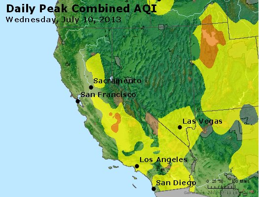 Peak AQI - https://files.airnowtech.org/airnow/2013/20130710/peak_aqi_ca_nv.jpg