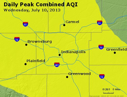 Peak AQI - https://files.airnowtech.org/airnow/2013/20130710/peak_aqi_indianapolis_in.jpg