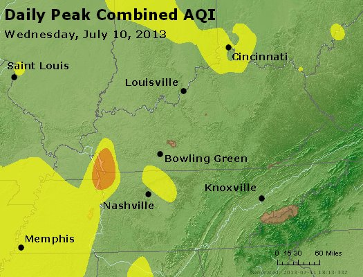 Peak AQI - https://files.airnowtech.org/airnow/2013/20130710/peak_aqi_ky_tn.jpg