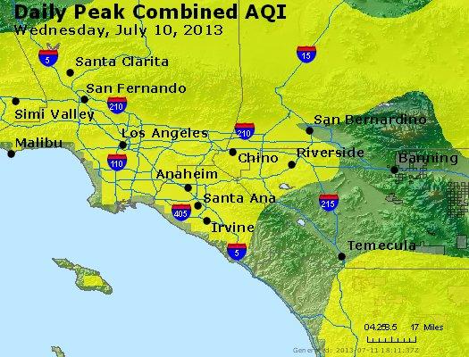 Peak AQI - https://files.airnowtech.org/airnow/2013/20130710/peak_aqi_losangeles_ca.jpg