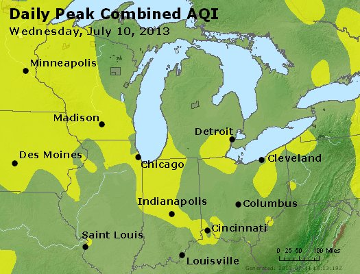Peak AQI - https://files.airnowtech.org/airnow/2013/20130710/peak_aqi_mi_in_oh.jpg