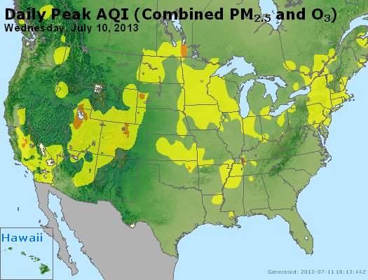 Peak AQI - https://files.airnowtech.org/airnow/2013/20130710/peak_aqi_usa.jpg