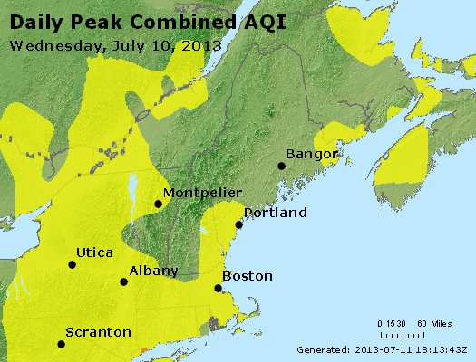 Peak AQI - https://files.airnowtech.org/airnow/2013/20130710/peak_aqi_vt_nh_ma_ct_ri_me.jpg