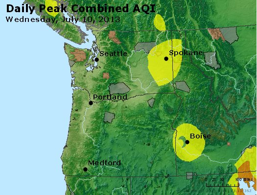 Peak AQI - https://files.airnowtech.org/airnow/2013/20130710/peak_aqi_wa_or.jpg