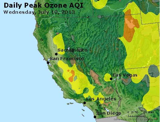 Peak Ozone (8-hour) - https://files.airnowtech.org/airnow/2013/20130710/peak_o3_ca_nv.jpg
