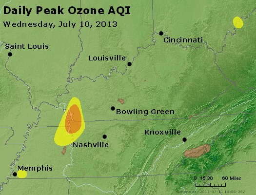 Peak Ozone (8-hour) - https://files.airnowtech.org/airnow/2013/20130710/peak_o3_ky_tn.jpg
