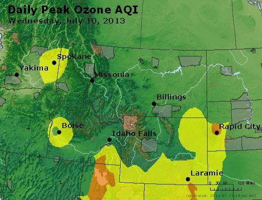 Peak Ozone (8-hour) - https://files.airnowtech.org/airnow/2013/20130710/peak_o3_mt_id_wy.jpg
