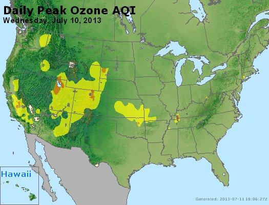 Peak Ozone (8-hour) - https://files.airnowtech.org/airnow/2013/20130710/peak_o3_usa.jpg