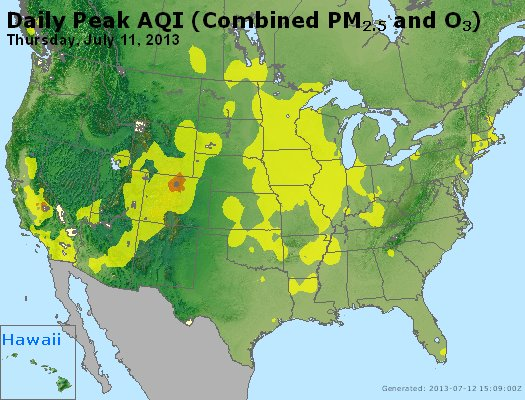 Peak AQI - https://files.airnowtech.org/airnow/2013/20130711/peak_aqi_usa.jpg