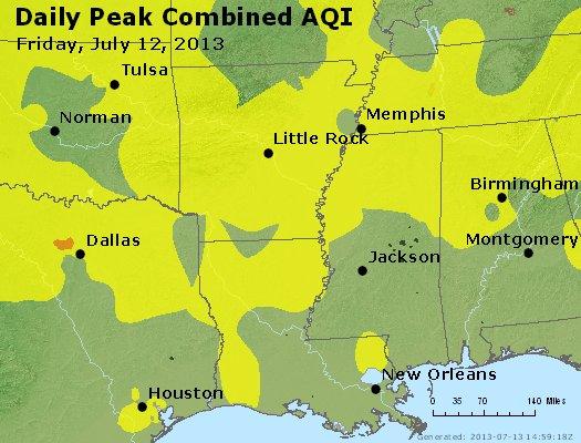 Peak AQI - https://files.airnowtech.org/airnow/2013/20130712/peak_aqi_ar_la_ms.jpg