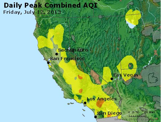 Peak AQI - https://files.airnowtech.org/airnow/2013/20130712/peak_aqi_ca_nv.jpg