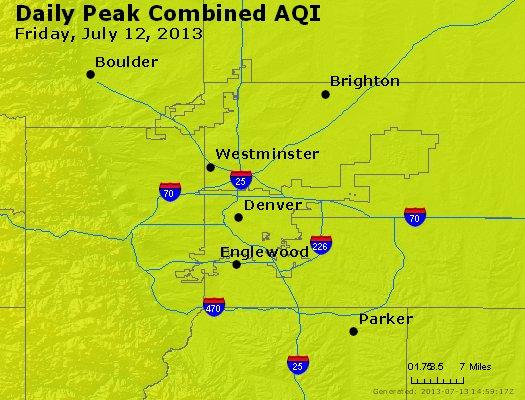 Peak AQI - https://files.airnowtech.org/airnow/2013/20130712/peak_aqi_denver_co.jpg