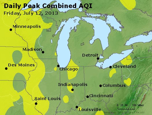 Peak AQI - https://files.airnowtech.org/airnow/2013/20130712/peak_aqi_mi_in_oh.jpg