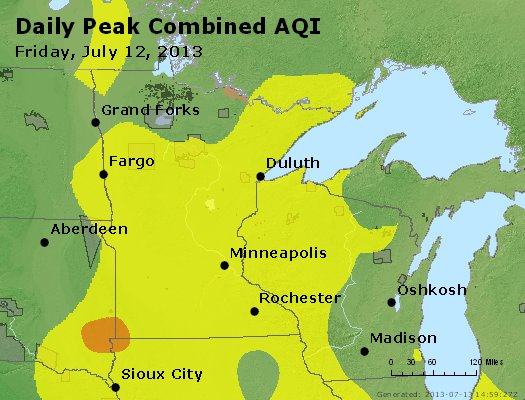 Peak AQI - https://files.airnowtech.org/airnow/2013/20130712/peak_aqi_mn_wi.jpg