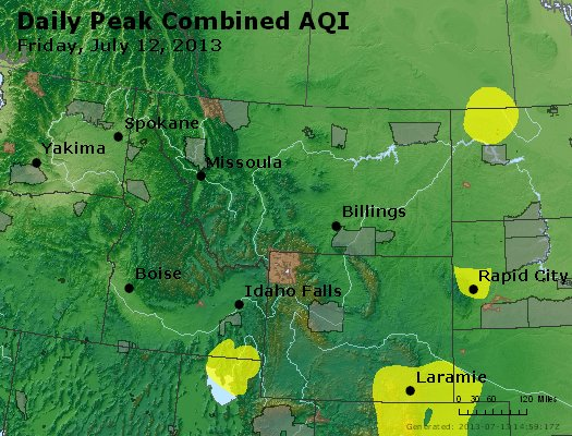 Peak AQI - https://files.airnowtech.org/airnow/2013/20130712/peak_aqi_mt_id_wy.jpg