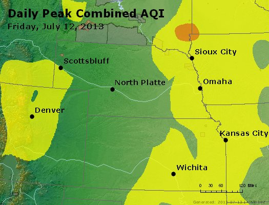 Peak AQI - https://files.airnowtech.org/airnow/2013/20130712/peak_aqi_ne_ks.jpg
