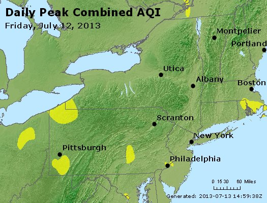 Peak AQI - https://files.airnowtech.org/airnow/2013/20130712/peak_aqi_ny_pa_nj.jpg