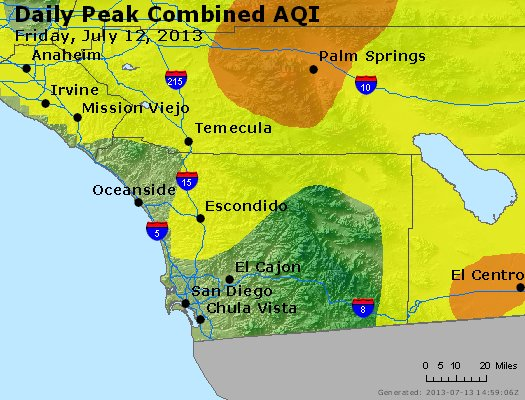 Peak AQI - https://files.airnowtech.org/airnow/2013/20130712/peak_aqi_sandiego_ca.jpg