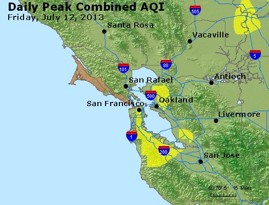 Peak AQI - https://files.airnowtech.org/airnow/2013/20130712/peak_aqi_sanfrancisco_ca.jpg