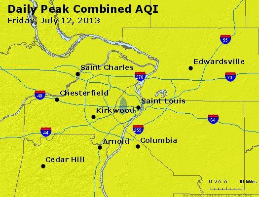 Peak AQI - https://files.airnowtech.org/airnow/2013/20130712/peak_aqi_stlouis_mo.jpg