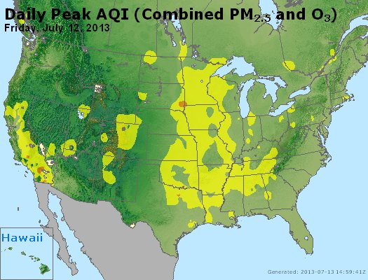 Peak AQI - https://files.airnowtech.org/airnow/2013/20130712/peak_aqi_usa.jpg