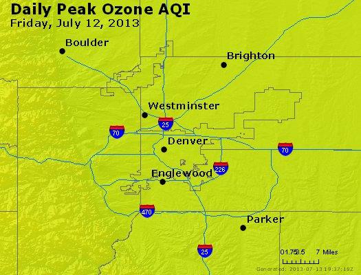 Peak Ozone (8-hour) - https://files.airnowtech.org/airnow/2013/20130712/peak_o3_denver_co.jpg