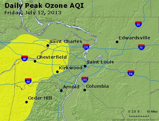 Peak Ozone (8-hour) - https://files.airnowtech.org/airnow/2013/20130712/peak_o3_stlouis_mo.jpg