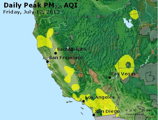 Peak Particles PM2.5 (24-hour) - https://files.airnowtech.org/airnow/2013/20130712/peak_pm25_ca_nv.jpg