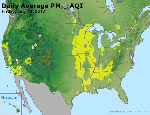 Peak Particles PM2.5 (24-hour) - https://files.airnowtech.org/airnow/2013/20130712/peak_pm25_usa.jpg