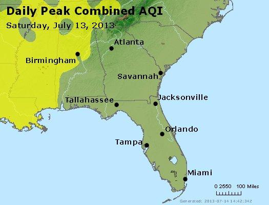 Peak AQI - https://files.airnowtech.org/airnow/2013/20130713/peak_aqi_al_ga_fl.jpg