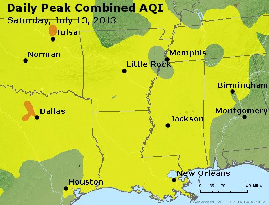 Peak AQI - https://files.airnowtech.org/airnow/2013/20130713/peak_aqi_ar_la_ms.jpg