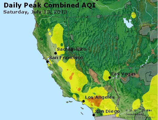 Peak AQI - https://files.airnowtech.org/airnow/2013/20130713/peak_aqi_ca_nv.jpg
