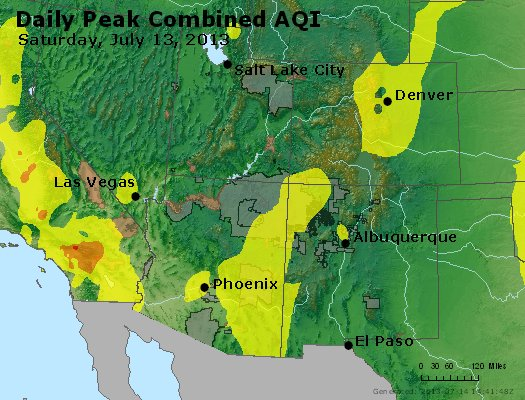 Peak AQI - https://files.airnowtech.org/airnow/2013/20130713/peak_aqi_co_ut_az_nm.jpg