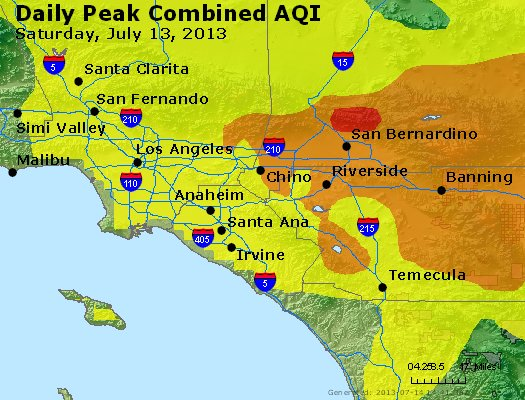 Peak AQI - https://files.airnowtech.org/airnow/2013/20130713/peak_aqi_losangeles_ca.jpg