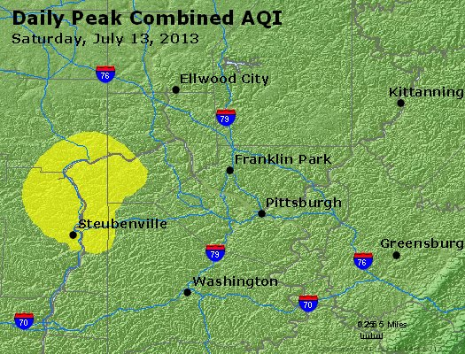 Peak AQI - https://files.airnowtech.org/airnow/2013/20130713/peak_aqi_pittsburgh_pa.jpg