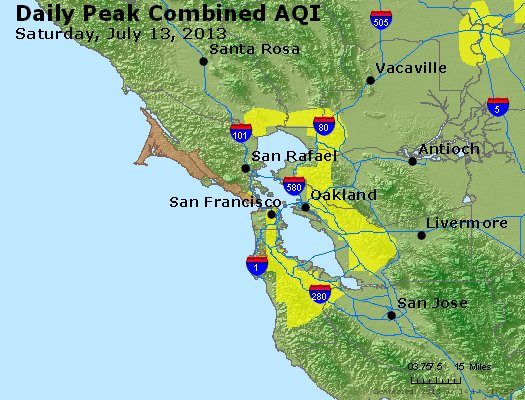 Peak AQI - https://files.airnowtech.org/airnow/2013/20130713/peak_aqi_sanfrancisco_ca.jpg